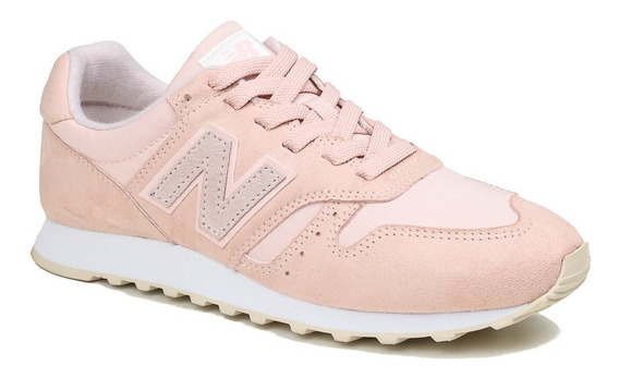 Tênis New Balance Casual 373