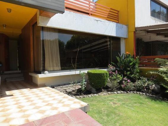 Cobr0130 Renta Oficinas Las Arboledas, Tlalnepantla