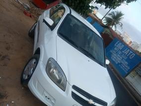 Chevrolet Celta 1.0 Ls Flex Power 3p 2012