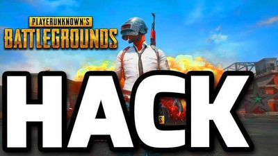 Hack Pubg Mobile Safe Noban