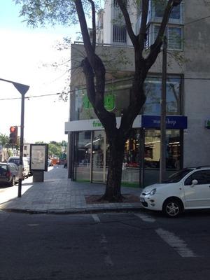 Excelente, A Estrenar, Altius Plaza,ferrer Serra Y Defensa