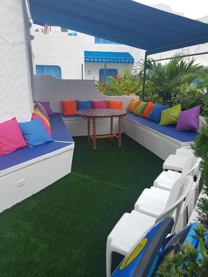 Casablanca Club Casa Blanca Rento Arriendo Departamento Same
