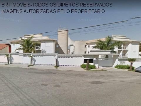 Apartamento - Ap00166 - 34103028