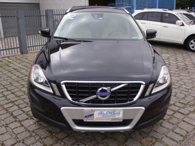 Volvo Xc60 2.0 T5 Comfort 5p