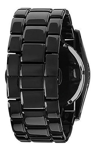 Relojes De Pulsera Para Hombre Relojes Dev010 Vestal