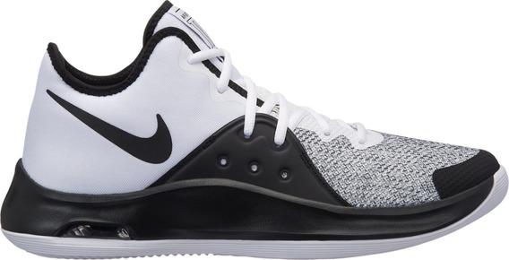 Tênis Nike Air Versitile 3 Masculino