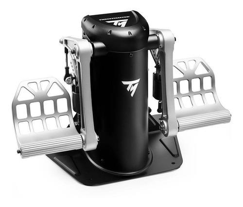 Pedal Thrustmaster Tpr Pendular Rudder