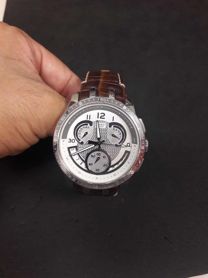Reloj Swatch Retrograde