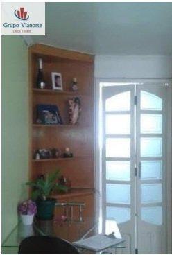 Apartamento A Venda No Bairro Taipas Em São Paulo - Sp. - 4353-1