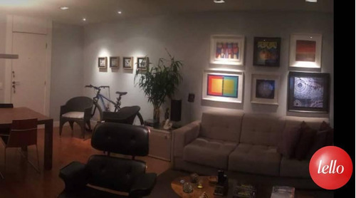 Apartamento - Ref: 219669