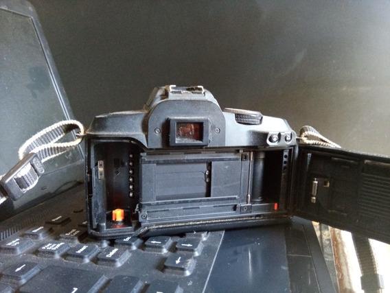 Camera Canon Eos 5000