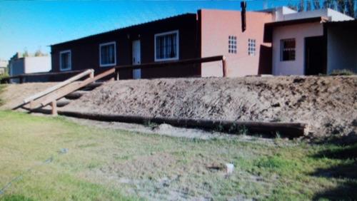 Vendo Casa Comodoro Rivadavia