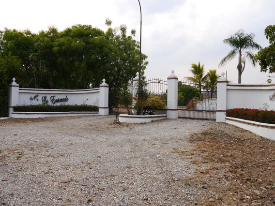 Hacienda En Venta En Yaritagua Yaracuy #20-4111