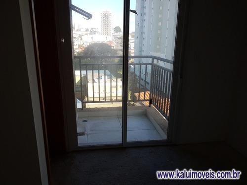 Valparaiso -apto. 114m² - Novo - 67335