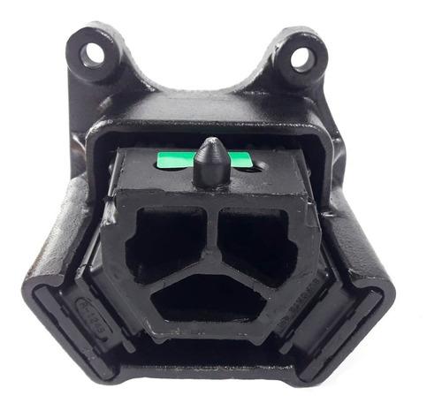 Soporte Motor Trasero Volkswagen 17280 Derecho