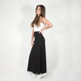 Vestido Gianna