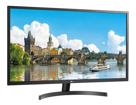 Monitor Gamer Ips 32 Pulgadas LG 32mn500m Full Hd Freesync