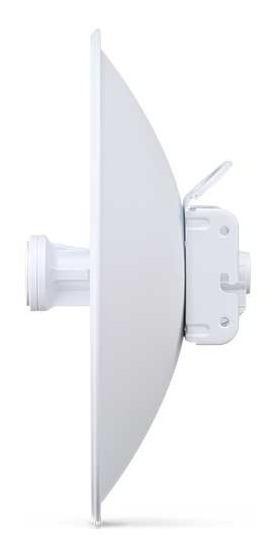 Ubiquit Pbe-5ac-gen2 5ghz Powerbeam 450+mbps Alcance 25km