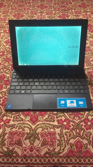 Vendendo Um Netbook