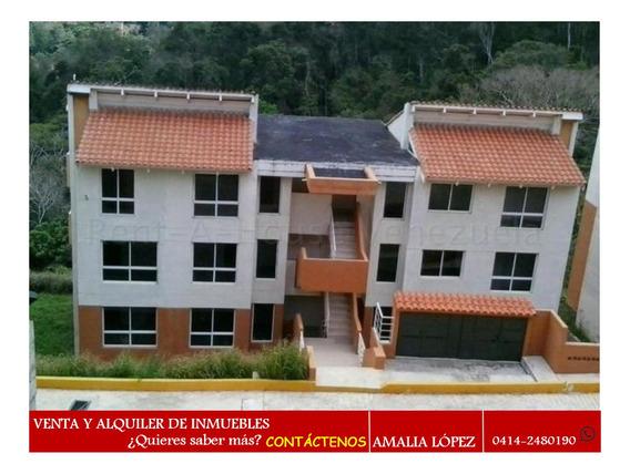 Amalia López Vende Edificio En Monteclaro Mls 20-10017