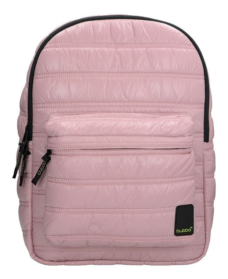 Mochila bubba classic Regular Blush