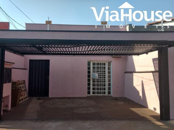 Imovel Comercial Para Alugar No Jardim Sao Luiz - Ic00069 - 32927374