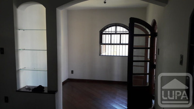 Loja Com Residência Ou Escritórios - Casa Verde - Ls14326
