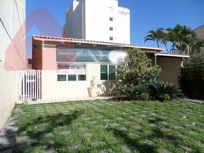 Comercial Para Venda, 0 Dormitórios, Praia Campista - Macaé - 949