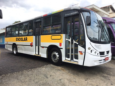 Neobus M. Benz Of1418 Urbano Curto Vipbus