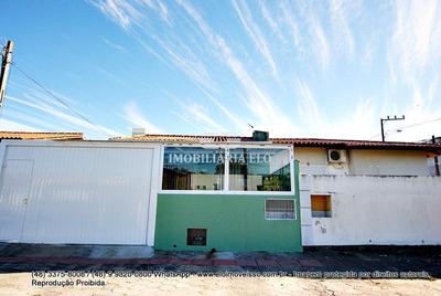 Casa Residencial 3 Dormitórios - Areias, São José / Santa Catarina - 3668