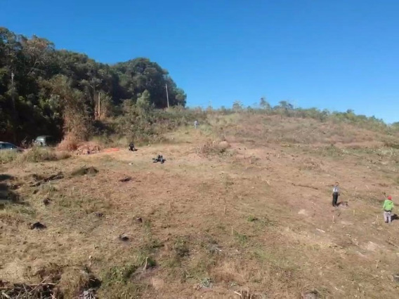 09d- Vendo Terreno Em Area Verde