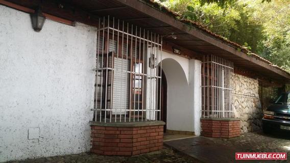 Casa En Venta Alto Prado Mls #19-3989