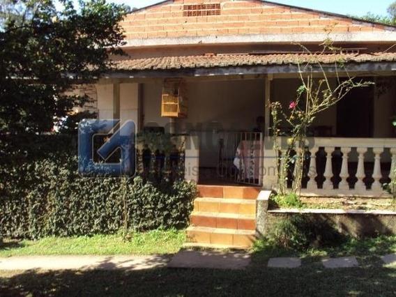 Venda Terreno Sao Bernardo Do Campo Alvarenga Ref: 101724 - 1033-1-101724