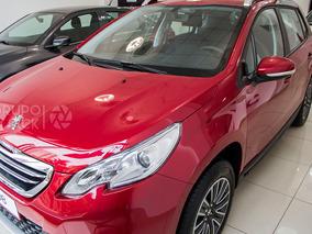Peugeot 2008 Feline Mt5 5p 2018