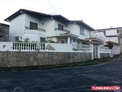 Casas En Venta 18-486 Adriana Di Prisco 04143391178