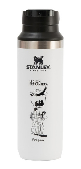 Travel Mug Polar Stanley Legion Extranjera