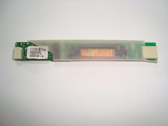 Inverter Acer Aspire 4520