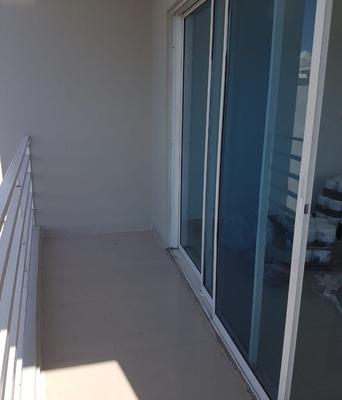 Inmuebles, Apartamentos Y Casas En Ensanche Quisqueya En Ven