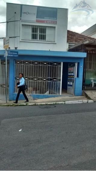 Aluguel Ponto Comercial Guarulhos Brasil - Pc0362-a