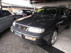 Volkswagen Passat Variant 96 2.0 Ap Whats 947063575