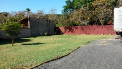 Casas Condomínio - Venda - Parque São Sebastião - Cod. 1840 - Cód. 1840 - V