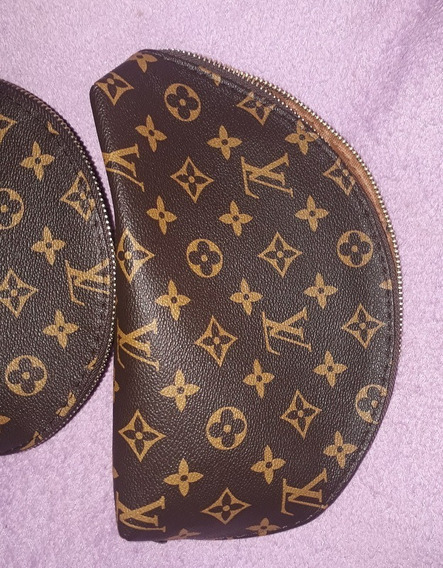 Set De Neceser Louis Vuitton