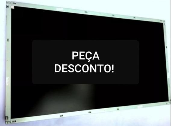 Display Completo Tv Semp 32rv800(a)da