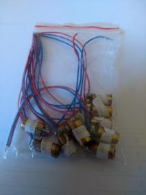 Arduino - Laser