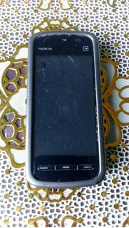 Celular Nokia (reparar)