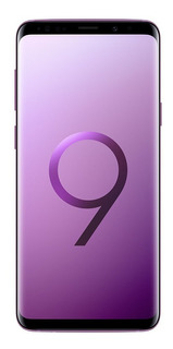 Samsung Galaxy S9 Plus Liberado Reacondicionado 64gb