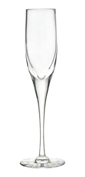 Flauta Para Champaña Claire Marca Vista Alegre 2260401