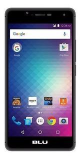 Celular Blu R1 Hd R0011uu - 5.0 - Dual-sim - 8gb- 4g Lte