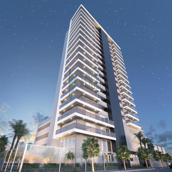 Apartamento Com 3 Dormitório(s) Localizado(a) No Bairro Morro Do Espelho Em São Leopoldo / São Leopoldo - 32011605