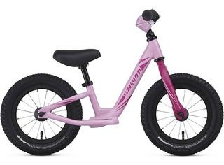 Bicicletas Para Niños Hotwalk